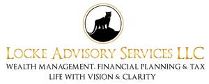 Locke Advisory Services LLC